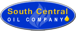 South Central Oil Company