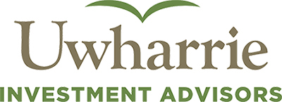 Uwharrie Investment Advisors