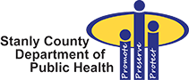 Stanly County Department of Health