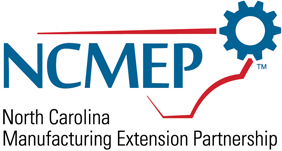 North Carolina Manufacturing Extension Partnership