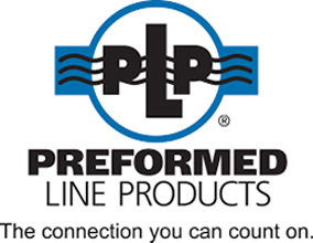 Performed Line Products