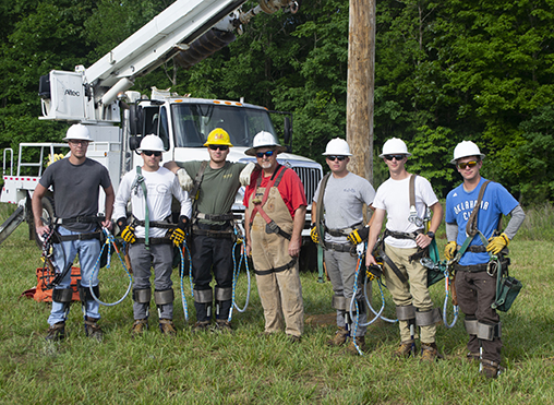 electrical_lineworker_training_may_2019