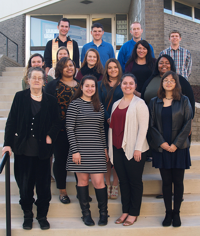 ptk_inductees_march_2019