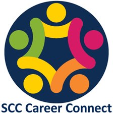 SCC Career Connect