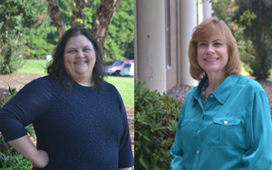 Stanly CC Announces Faculty and Adjunct Faculty of the Year