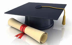 SCC Commencement Ceremonies Scheduled for May 9