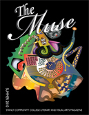 Muse2010Cover